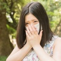 創楽 鼻は天然マスク!口呼吸から鼻呼吸へ「あいうべ体操」