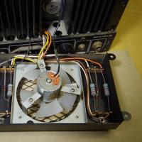 TS-930S 修理 その6