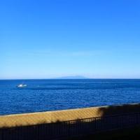 北川カジカキ2ボート