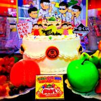 「namco」大阪日本橋店へ→フィギュアを眺め、心が癒されたヨッ