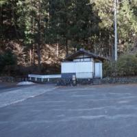 観音山(札所31番観音院)~埼玉県小鹿野町