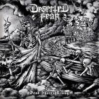 Deserted Fear - Dead Shores Rising
