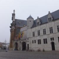 第2328回 Mechelen 2016-1