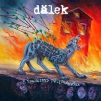 Dälek/Endangered Philosophies