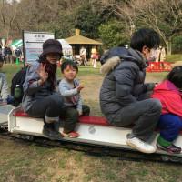ツグさんの動物園写真集~(^∇^)