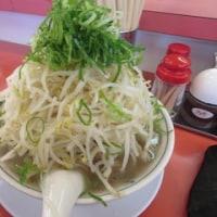 ラーメン福 土古店