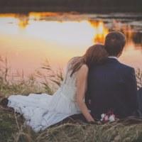 40代婚活|結婚相談所に登録するには…。