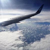 早朝のLCC(格安航空会社)を利用する千葉県民に交通機関の充実を
