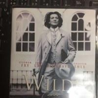 『WILDE』『パレードへようこそ』『ブロークバック・マウンテン』視聴後感想