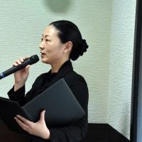 プレゼンテーションのちから…あんしん葬儀なら本牧葬儀社 横浜山手本牧で60年