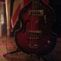 ナカヤヒデキ企画「はじまりの叫び」7/24(日)フライヤー完成!