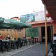 アジアの風~ナデジュダ区の「街中華」でサクッと呑む