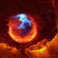 【備忘録】FirefoxアプデしたらYahoo!に下位Ver扱いされたのを直した件