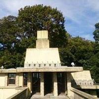 ヨドコウ記念館