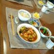 重ね煮の料理教室