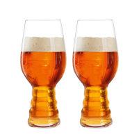 ビールを楽しむには・・  (ビールは温度とグラス)