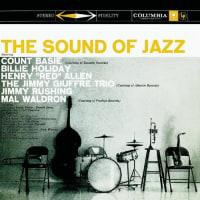 今週の一枚 「ザ・サウンド・オブ・ジャズ」