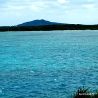 宮古島の青