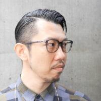 999.9 (フォーナインズ) New Collection 2016-2017 「 NPM-103 」 スタイルサンプル!
