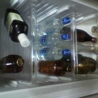 「 お酒のある生活 」