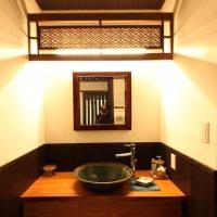 日本の美を伝えたい―鎌倉設計工房の仕事 265