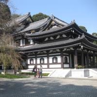 ブラ散歩IN鎌倉
