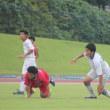 ☆中部サッカー大会