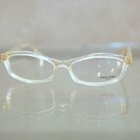 alain mikli (アラン ミクリ) Japan collection 「 A00700J 」 「 A00701J 」の50本限定スペシャルカラー!