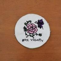 2017/2/19 刺繍4