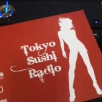 TOKYO SUSHI RADIO