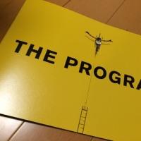 The Program Review (『疑惑のチャンピオン』は早く観た方がいいかも)
