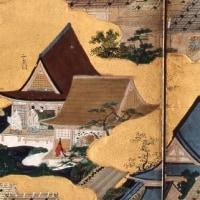 鎌倉・室町時代の庭園