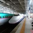 仙台駅NOW☆
