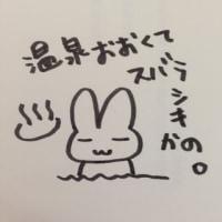 ゆうゆう (*´꒳`*)