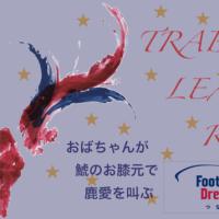 2017Jリーグ第9節 vs サガン鳥栖 in カシマサッカースタジアム