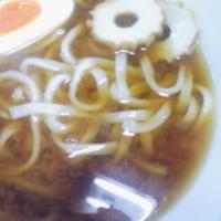 2016・12・6(火)…名城食品㈱「味噌煮込みうどん」