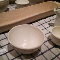 栃木県・益子町の大イベント!春の陶器市が、今週末:4月29日(土曜日)から開催されます!