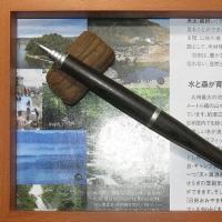 S20(生け文具1060)