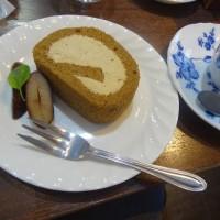 軽井沢ナイト