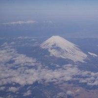 沖縄に日帰りで行ってきます。