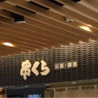 東京から帰りました 60.6