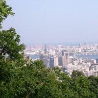 神戸市展望