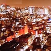"""続ける?やめる? """"24時間型社会""""ニッポン@週刊ニュース深読み"""