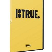 ��SKATE DVD��PLAN B TRUE �ȥץ��ӡ� �ȥ��롼�ɣ��������ŹƬȯ�䥹������