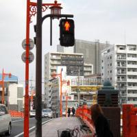 春吉  No.5  (中央区)