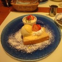 洋食屋 料理番@姫路