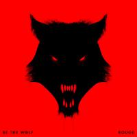 ★祝!BE THE WOLFが来年2月再来日♪★