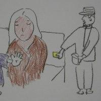 011_アイドルユニット誕生 + HTML「ぼっぽん」
