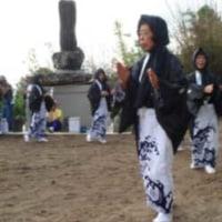 8/12~16 鹿児島の祭り・イベント 垂水/薩摩川内/霧島/加治木/