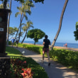 Kaanapari resort & jogging, Maui